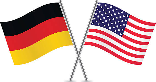 Borders of My Perception: Exploring Immigration in Germany and the USA 2018